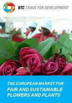 BTC Market Study Fair and Sustainable Flowers 150x213