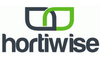 logo hortiwise 100x60