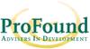 logo-profound