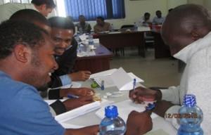 cbi training ethiopia 2015-06